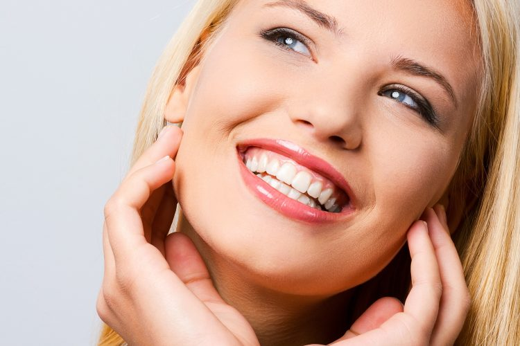 Best Dentist Forest Hills